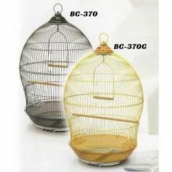 BC-370G Bird Cage