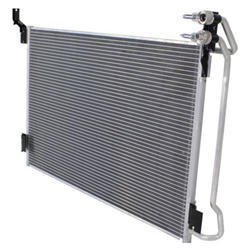 Car Ac Condenser At Best Price In India