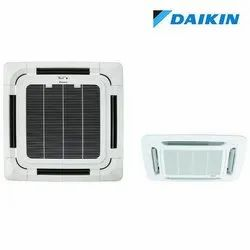 FCVF90BR16 Cassette Air Conditioner
