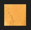 Golden Yellow Sandstone