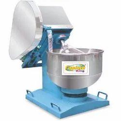 50 Kg Dough Kneading Machine