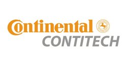 Continental Timing V Belts