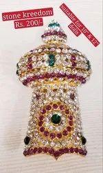 Doll Decoration Jewels