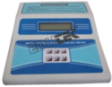Micro Controller Ph Meter(3 Point Calibration)