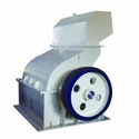 Super Hammer Mill