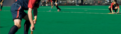 Sports Flooring Services, For Outdoor