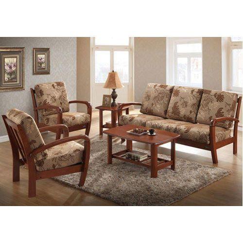 Winston Sofa Set