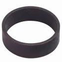 Neoprene O Ring