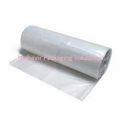 LDPE Roll