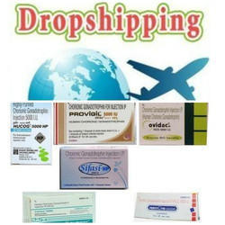 5000 IU Injectable Drop Shipping