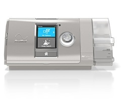 BIPAP Machine For Use At Home On Rental Basis
