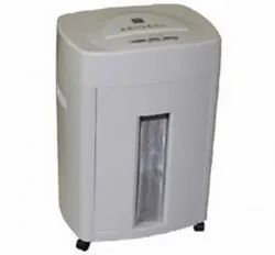 Departmental Paper Shredder-ANTIVA CC 9711 CD