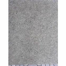 Johnson Granite Floor Tile, Size (In cm): 60 * 60