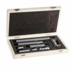 Inside Micrometer 50-600mm