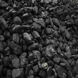 Indonesian Coal Lump