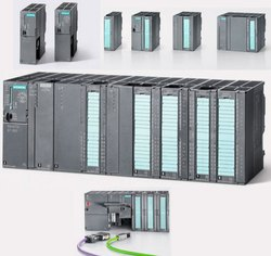 Siemens PLC Repair Services