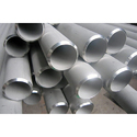 Duplex Stainless Steel Welded Pipe
