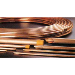 Cupro Nickel Wires