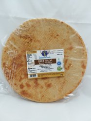 Round Khakhra - Diet Sada