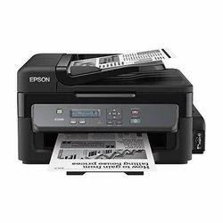 M205 Epson Printer