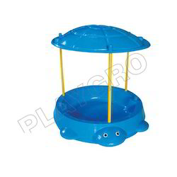 Sandpit Kids Toy