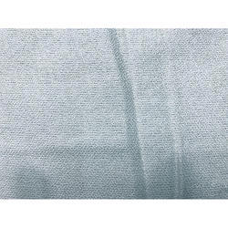 Rayon Moss Fabric