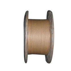 DPC Copper Strip