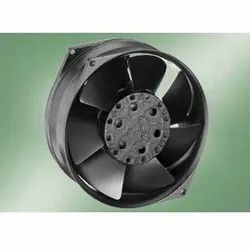 AC Axial Fan - Wholesaler & Wholesale Dealers in India