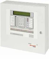 ZX2Se-Morley-IAS 0-2 Fire Alarm Control Panel