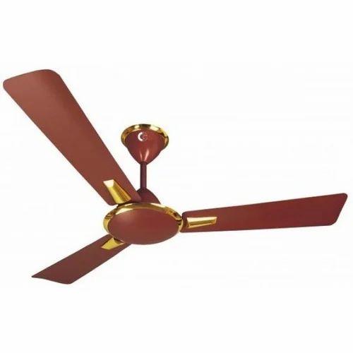 Crompton greaves aura ceiling fan ceiling fan erish care services crompton greaves aura ceiling fan aloadofball Choice Image