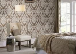 Wallpaper Manufacturers Suppliers Dealers in Chennai Tamil Nadu