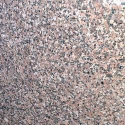 INDIAN GRANITES - Absolute Black Granite Wholesale Supplier