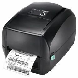 Godex RT 700 Desktop Barcode Printer