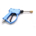 Commercial Pressure Washer Gun