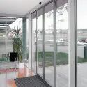 Dorma St Flex Sliding Doors