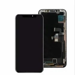 iPhone XS Max Phone LCD Screen