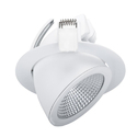 16W Octava LED Recessed COB Light