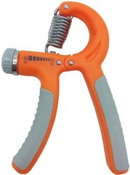 Adjustable Hand Gripper