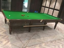 Snooker Table 4581
