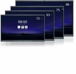 Max Hub Standard Series