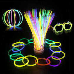 Glow Stick