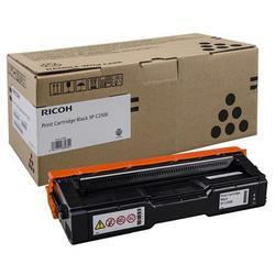 Ricoh SP-C250E Toner Cartridges