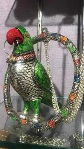 Aluminum Handicraft Item