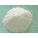 Mono Ammonium Phosphates
