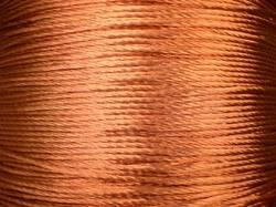Paper Insulated Copper Wire