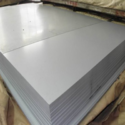 Stainless Steel 409/409L/409M Sheets