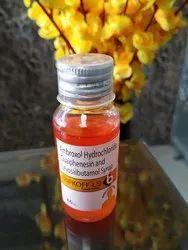 PCD Pharma Franchise In Gandhinagar