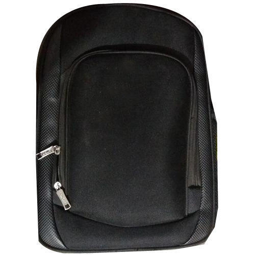 2769eaea88b0 S Bag And Corporate Gifts Black Travel Backpack