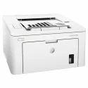 28 ppm HP Laser Jet Pro M203d Printer