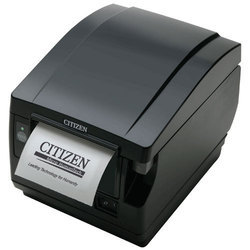 Citizen CTS 651 - Thermal Printer
